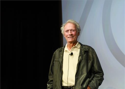 Clint Eastwood  el cineasta inagotable 1d4888fcb8d