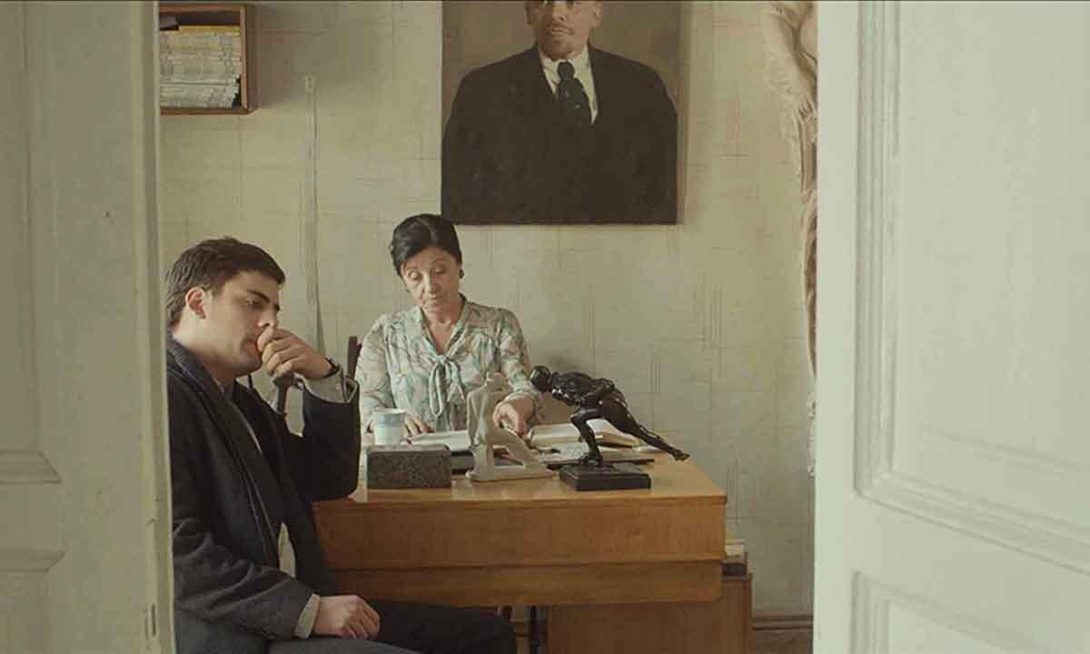 4-estrenos-dovlatov