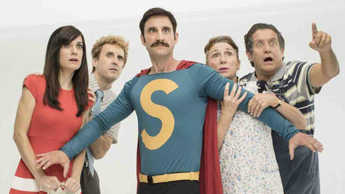 8-estrenos-superlopez