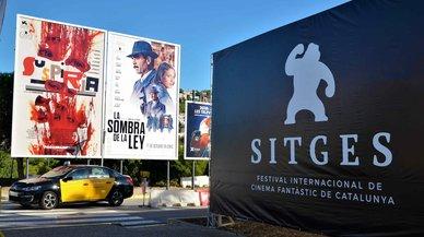 Sitges 2018: bienvenidos al túnel del terror (y mucho más)