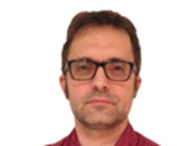 David Miralles