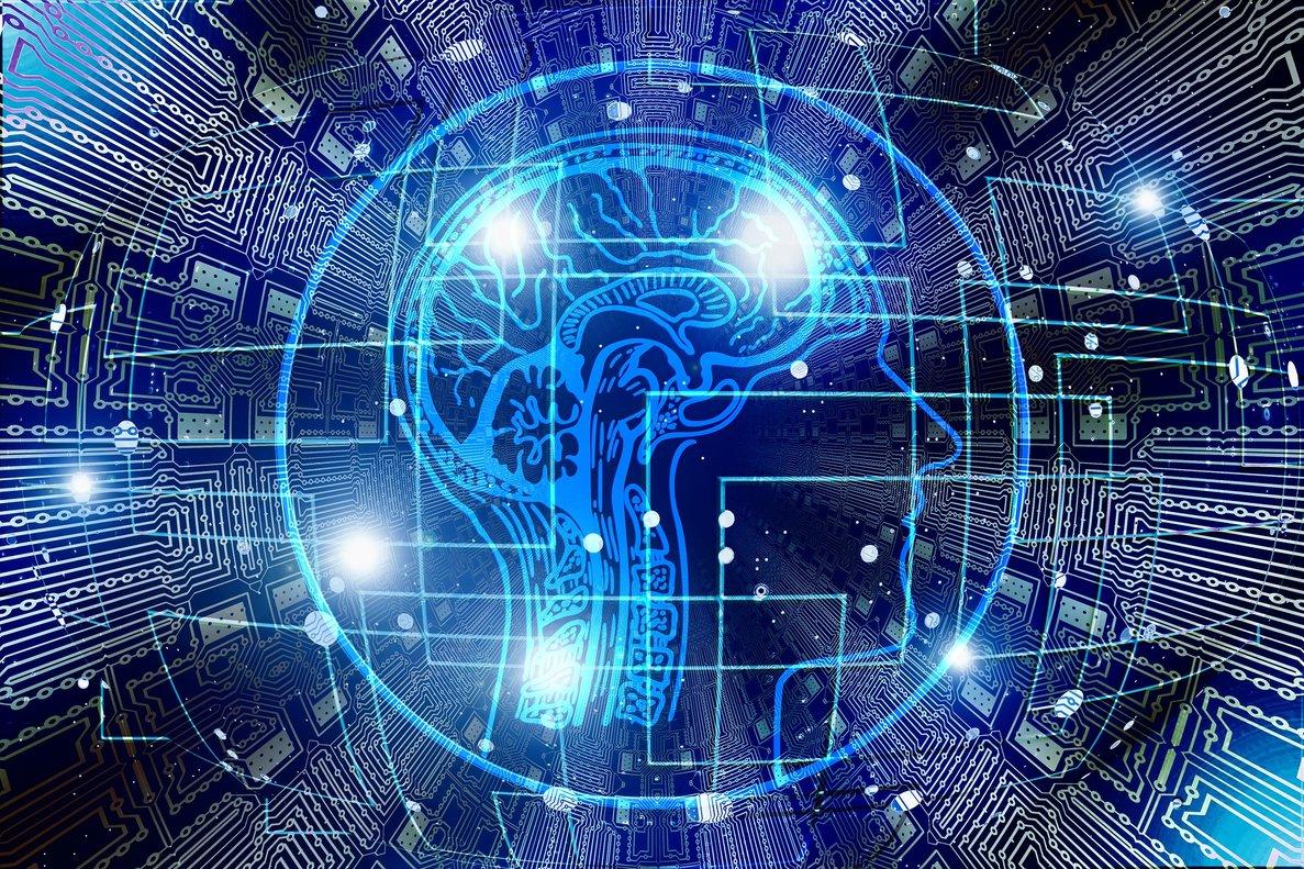El mundo laboral reclama nuevas habilidades digitales