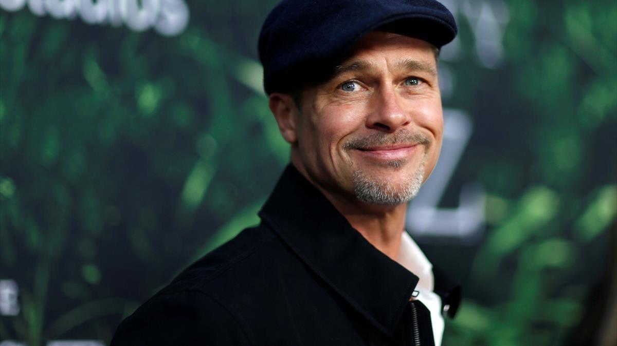 Prosopagnòsia: per què Brad Pitt mai recordaria la teva cara