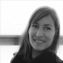 L'Ateneu Barcelonès crea addicció