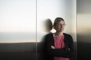 """Corinna Cortes (Google): """"La veu i les imatges substituiran el text en la comunicació"""""""