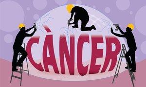 Inestabilitat del càncer