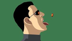 Problemas en Matrix