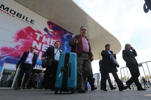 Infojobs registra 1.000 ofertes d'ocupació per al Mobile