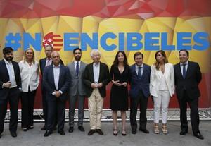 Jaime Gonzalez Taboada, a la derecha.