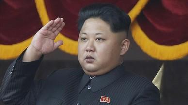 Kim Jong-un, el dictador desafiante