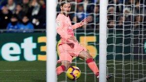 Messi i Cesc s'uneixen a Piqué com a socis del nou FC Andorra