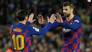 Barcelona - Reial Madrid: horari i on veure el clàssic per la TV