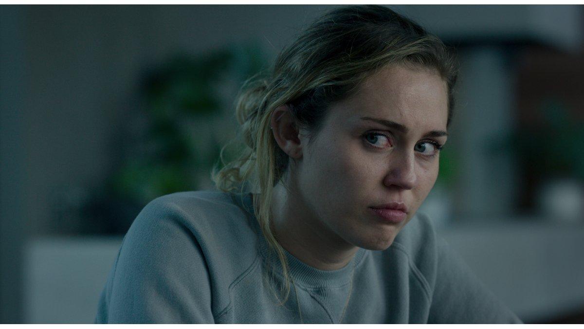 'Black Mirror': Argumento y tráilers de los episodios de la 5ª Temporada