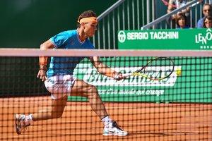 Djokovic amplia distàncies amb Nadal en la llista de l'ATP