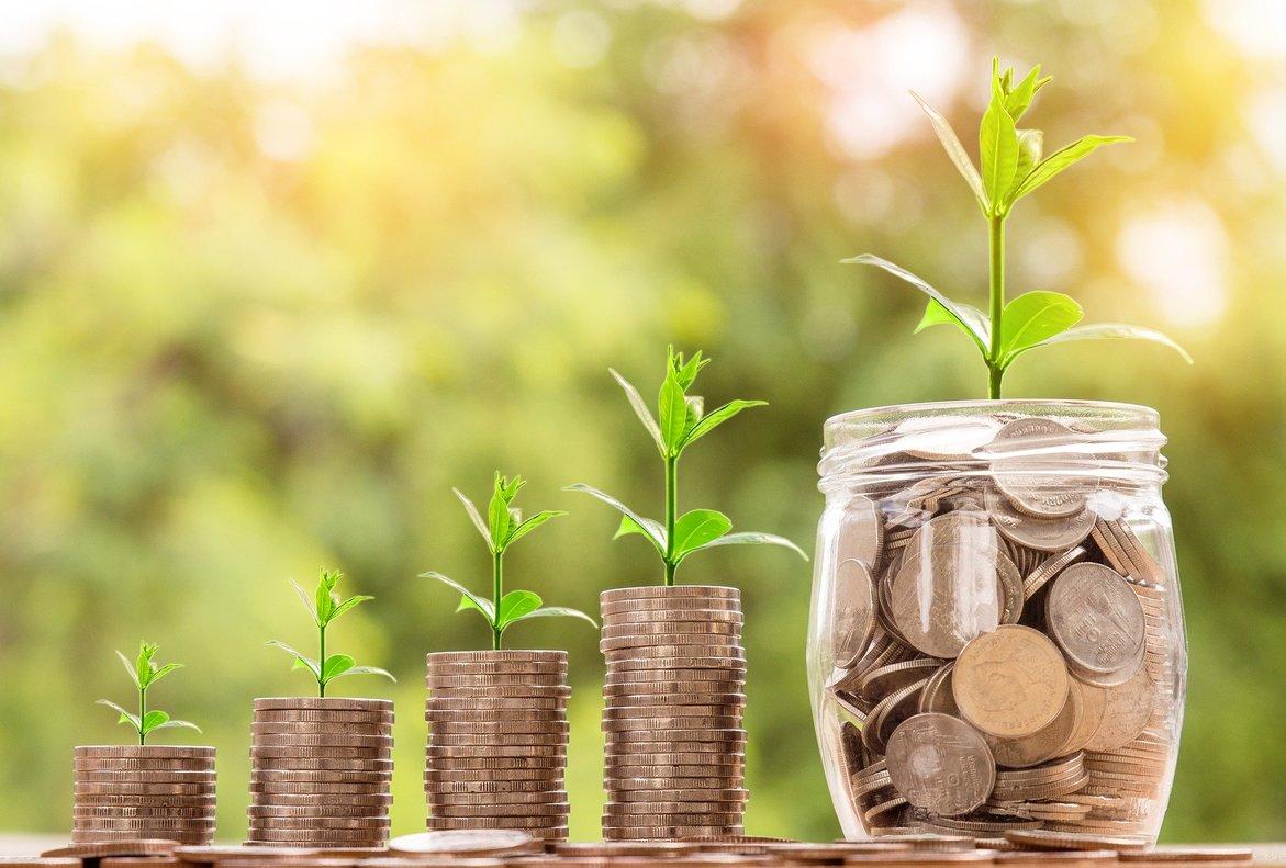 Consejos prácticos para optimizar tu dinero y tu tiempo