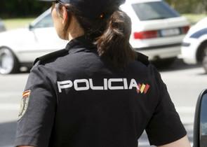Perdigonades de matinada: una baralla a Toledo provoca 19 ferits