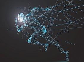 Un nuevo plan de acción para que las empresas se digitalicen