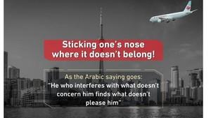 Les tensions diplomàtiques entre l'Aràbia Saudita i el Canadà s'agreugen