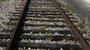 Tres muertos tras arrollar un tren a un coche en Guadalajara