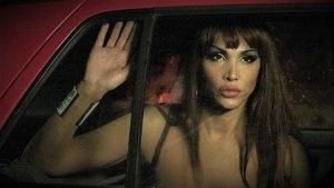 Crítica de 'Veneno': catarsi transgènere