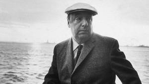 Les noves confessions de Neruda