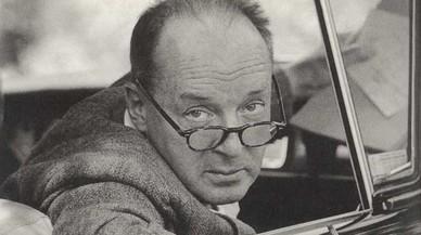 Los sueños de Nabokov
