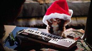 Deu fites nadalenques de la cultura pop