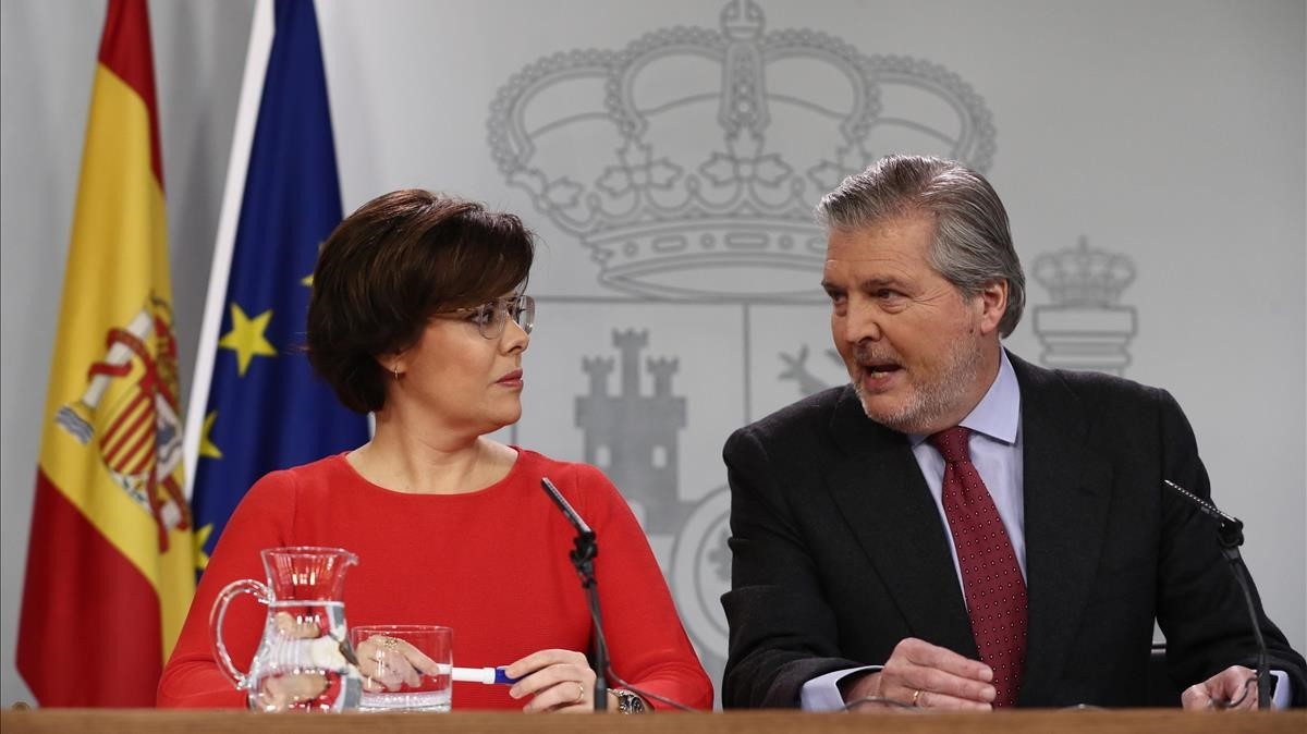 Últimes notícies de Catalunya i el Parlament | Directe