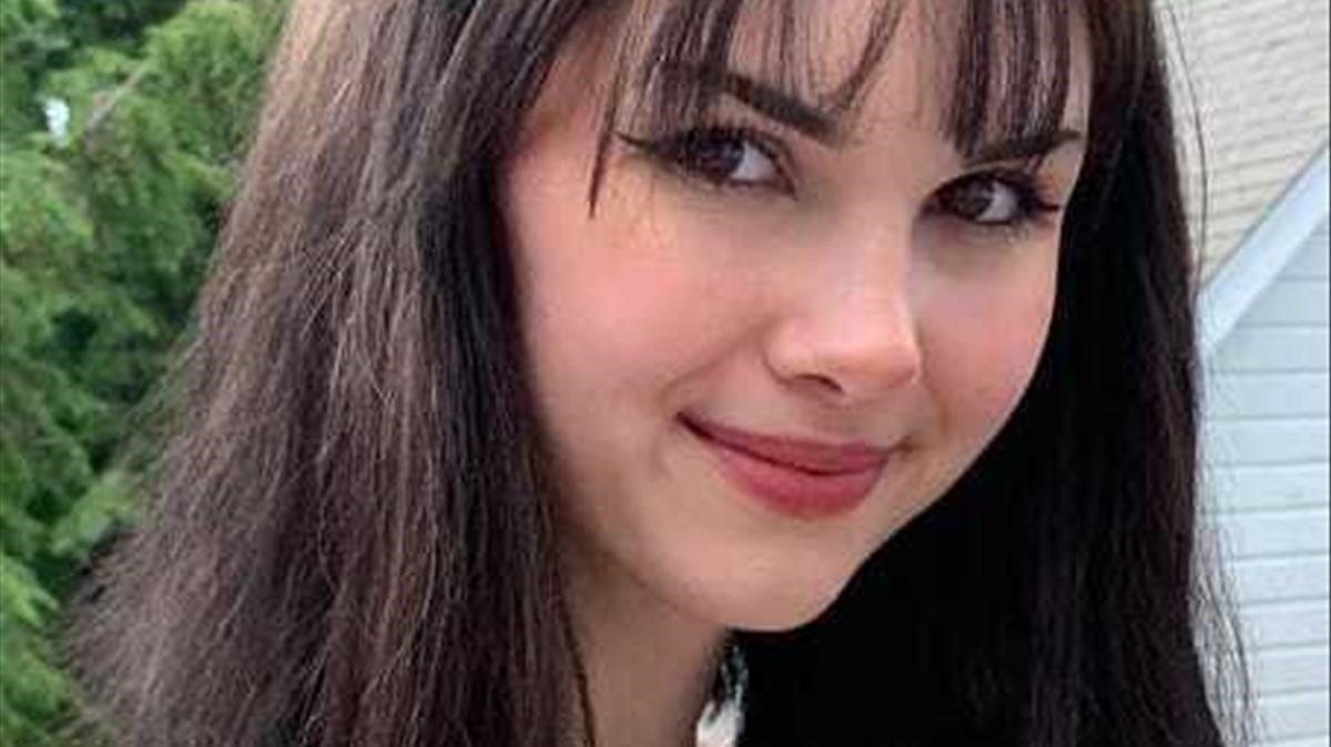 Un jove assassina una 'gamer' de 17 anys i comparteix la foto del seu cadàver a les xarxes