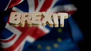 Goodbye Britain!