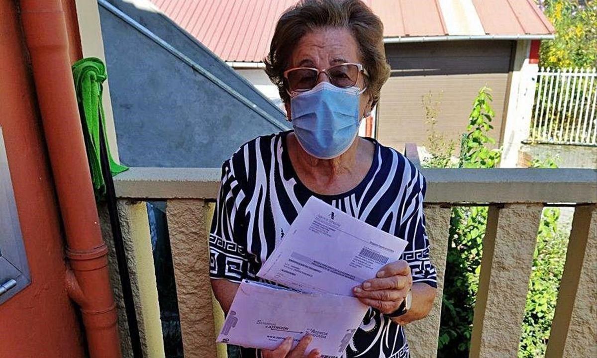Després de la pandèmia, la multa d'Hisenda