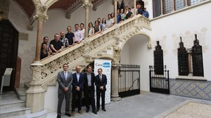 jgblanco39175842 barcelona barcelon s 05 07 2017 economia el directo170705132310