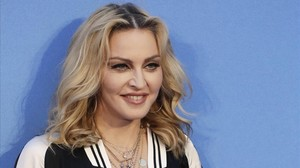 zentauroepp39919696 file in this sept 15 2016 file photo madonna poses for 170904184328