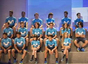 segea42433944 deportes equipo ciclista femenino movistar mujeres ciclismo180307203132