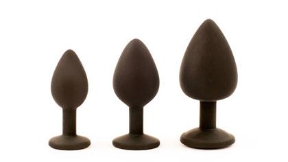 La revolución de la juguetería erótica a través de las nuevas tecnologías