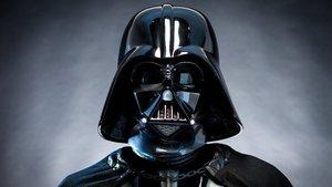 'Star wars': els vuit moments més èpics de la saga