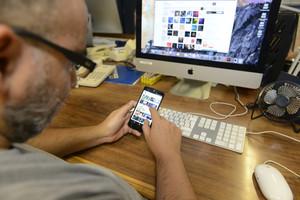 ¿Cuánto vale el 'feedback' digital?