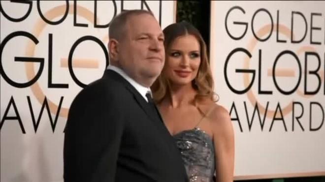 La premsa dels EUA avança que Weinstein s'entregarà aquest divendres a la policia