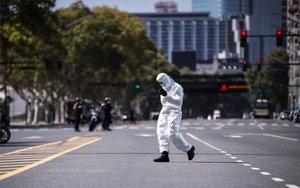 L'Argentina, a punt d'una nova suspensió de pagaments als creditors