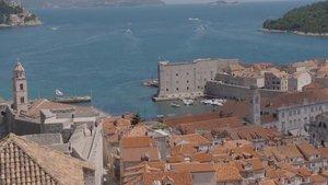 Los encantos de Croacia, en la nueva entrega de 'Viajeros Cuatro'