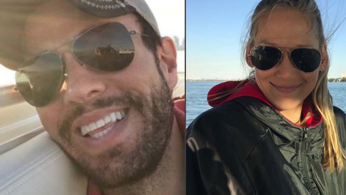 El artista de 42 años y su pareja Anna Kournikova de 36 han sido padres de mellizos este fin de semana en Miami.