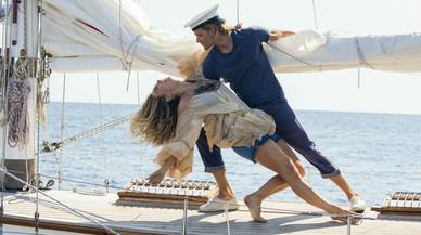 10 amores de verano (de película)