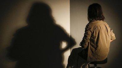 El calvario de las madres que denuncian abusos del padre a los hijos