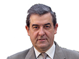 Jaume Giné