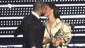 La relació entre Rihanna i Drake encén les xarxes