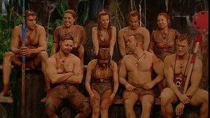 Los concursantes de 'Supervivientes 2020'.
