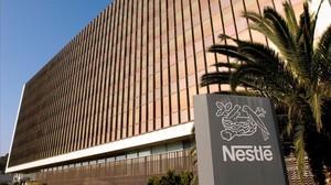 Meridia ven la seu de Nestlé d'Esplugues a un fons asiàtic per 87 milions