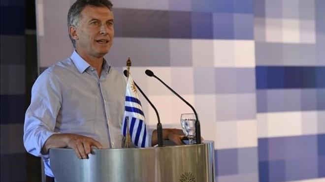 Una ola de despidos en el sector público sacude a la Argentina de Macri