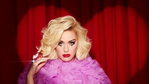 Katy Perryvuelve con 'Smile'.