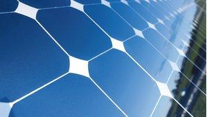 BBVA sigue fortaleciendo las finanzas verdes para mitigar el cambio climático
